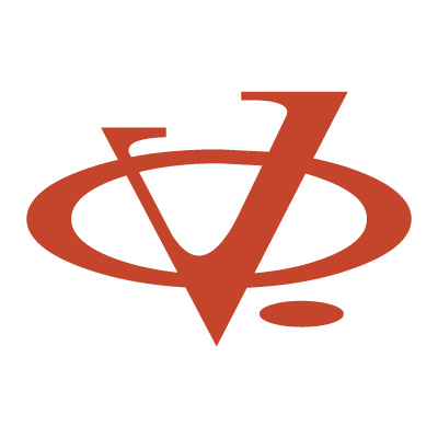 Quebra Vento vector logo