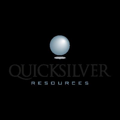 Quicksilver Resources vector logo