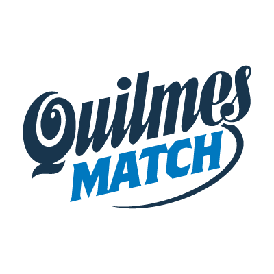 Quilmes Match vector logo