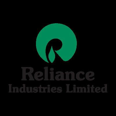 Reliance Industries vector logo