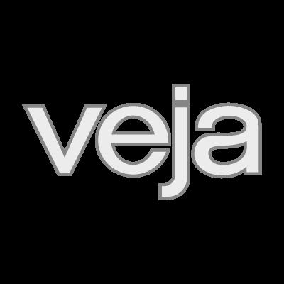 Revista Veja vector logo