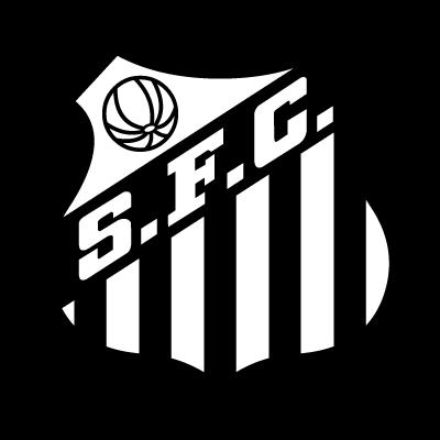 Santos Futebol Clube vector logo