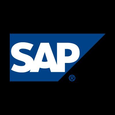 SAP AG & Co. KG vector logo