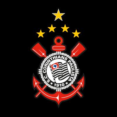 S.C. Corinthians Paulista vector logo