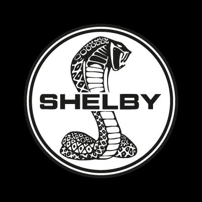 Shelby vector logo