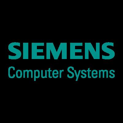 Siemens Computer Systems vector logo