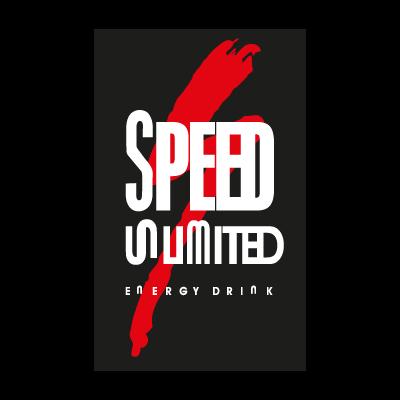 Speed Beer vector logo