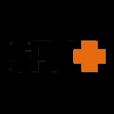 Spy optics vector logo