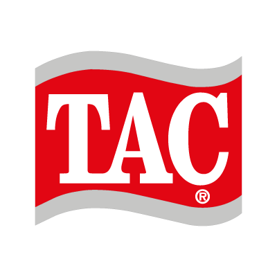 Tac (.EPS) vector logo