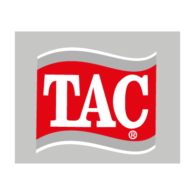 Tac vector logo