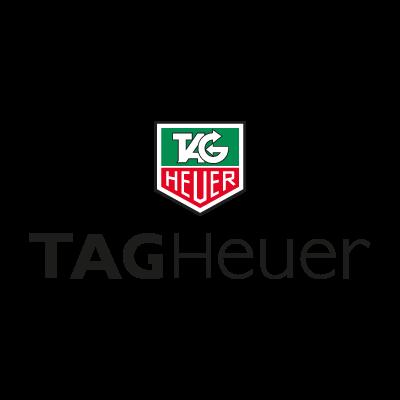TAG Heuer (.EPS) vector logo