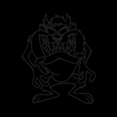 Taz logo