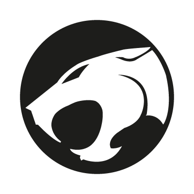 ThunderCats (.EPS) vector logo
