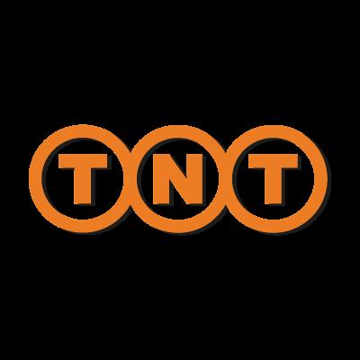 TNT (.EPS) vector logo