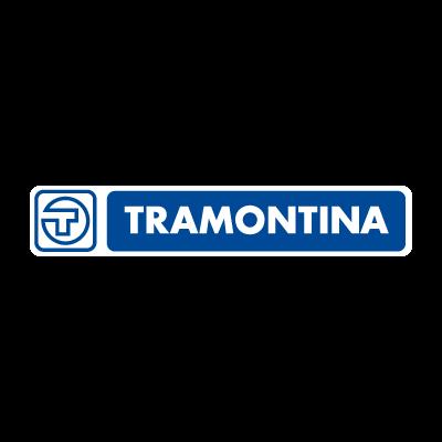 Tramontina vector logo