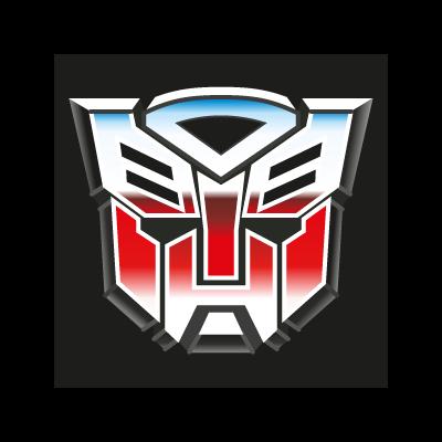 Transformers (.EPS) vector logo