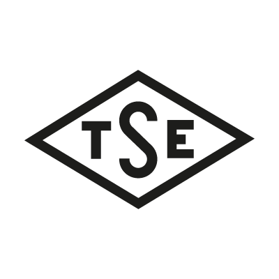 Turk Standartlari Enstitusu logo