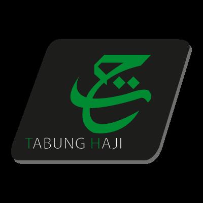 Tabung Haji vector logo