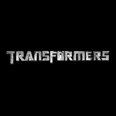 Transformers (movies) vector logo