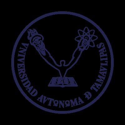 UAT vector logo