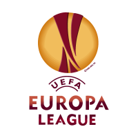 UEFA League vector logo