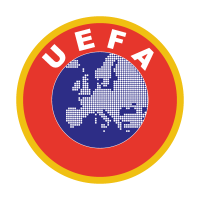 UEFA vector logo