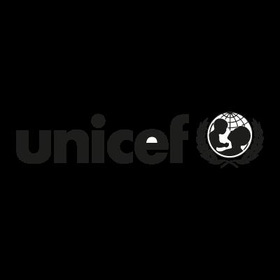 Unicef (.EPS) vector logo
