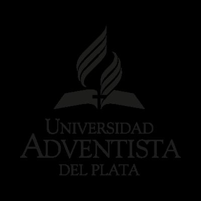 Universidad Adventista del Plata vector logo