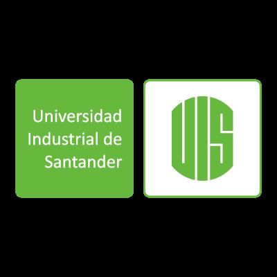 Universidad Industrial de Santander vector logo