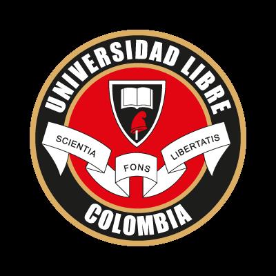 Universidad Libre vector logo