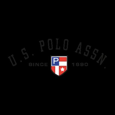 US Polo Assn. vector logo