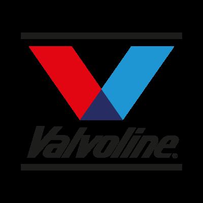 Valvoline (.EPS) vector logo