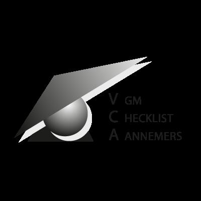 VCA vector logo