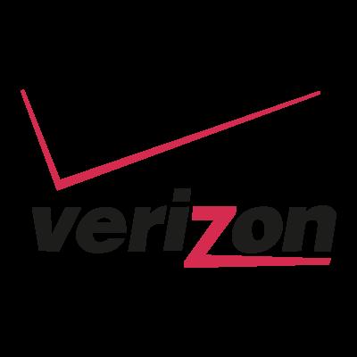 Verizon (.EPS) vector logo