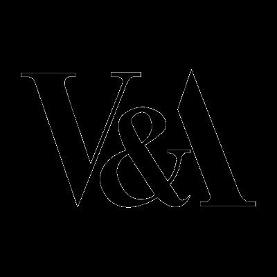 Victoria and Albert Museum vector logo