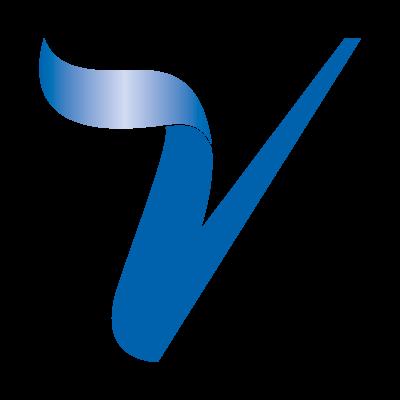 W Vinten Ltd vector logo