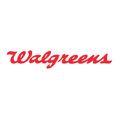 Walgreens (.EPS) vector logo
