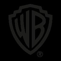 Warner Bros Black vector logo