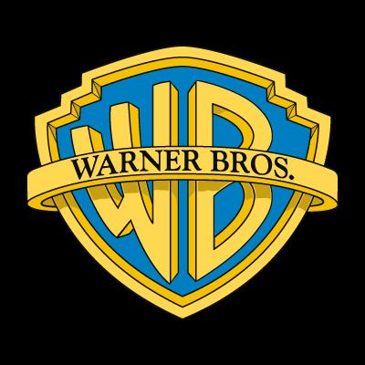 Warner Bros Entertainment vector logo