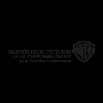 Warner Bros Pictures (.EPS) vector logo