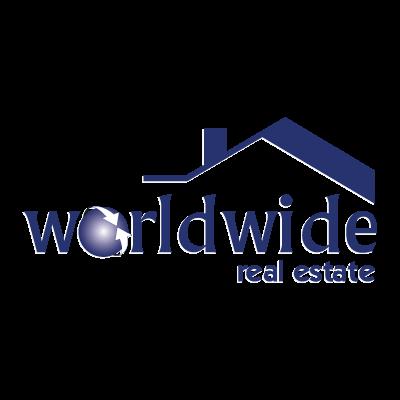 Worldwide Real Estate logo