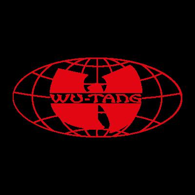 Wu-Tang Clan (.EPS) vector logo