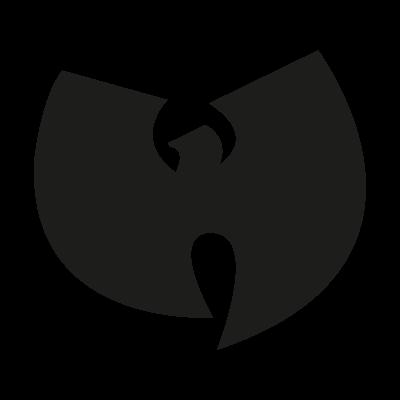 Wu-Tang Clan vector logo