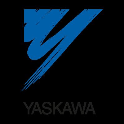 Yaskawa Electric vector logo