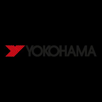 Yokohama vector logo