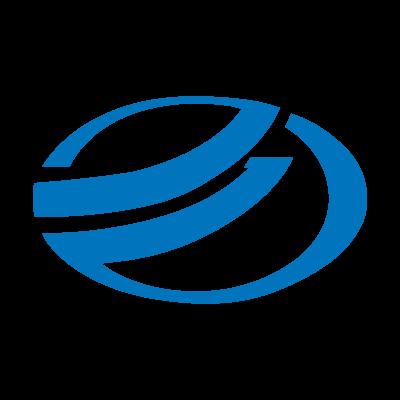 ZAZ vector logo