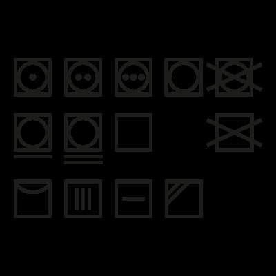 067 sign vector logo