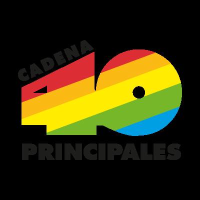 40 Principales Cadena vector logo