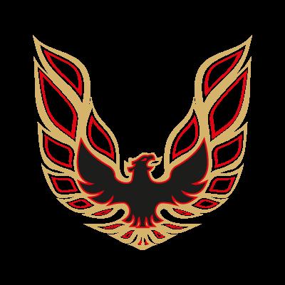79 Trans Am vector logo