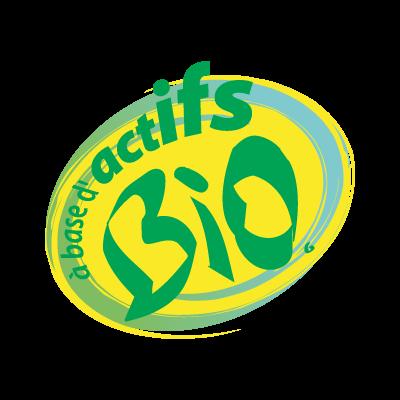 A Base D'Actifs Bio vector logo